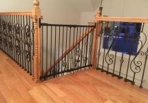 IMG_3482-black-gates