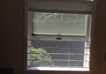 IMG_3263_001-window-guard