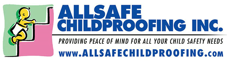 Allsafe Childproofing, Inc.