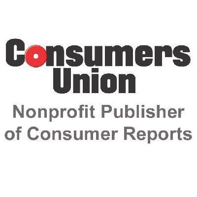 Consumer Reports Union