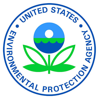 EPA - Lead Safety information