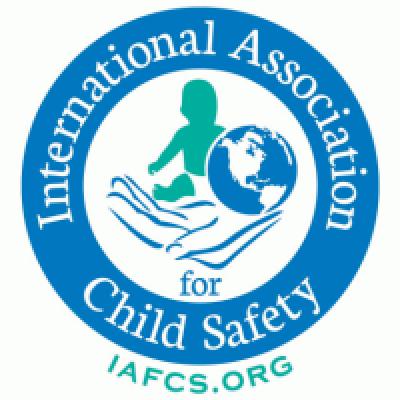 International Association for Child Safety